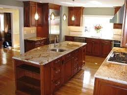 Kitchen Design Colors Wall Paint Ideas For Kitchen Cream Kitchen Kitchen Kitchen Wall