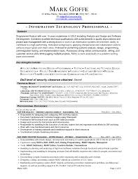 cover letter information analyst resume information security cover letter attractive information technology professional and key strengths resume attractive include business analyst xinformation analyst