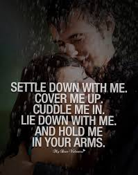 Love Quotes For Him: Funny Love Quotes for him via Relatably.com
