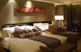 King Size Bedroom Sets Modern King Size Bedroom Sets With Storage Wooden Platform Bed Wooden