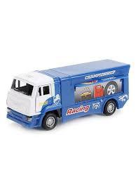 <b>Машина</b> КАМАЗ <b>спорт</b> раллийный грузовик <b>Технопарк</b> 5258808 в ...