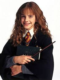 Biography Emma Watson - MizTia Respect