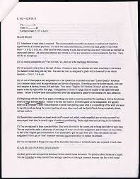 literary essay introduction paragraph example   essay example of a literary ysis essay st joseph academy