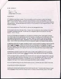eleven by sandra cisneros literary essay   essayexample of a literary ysis essay st joseph academy