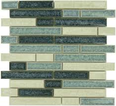 subway tiles tile site largest selection:  images about family bathroom tile and fixtures on pinterest mosaics ceramic wall tiles and stone mosaic tile