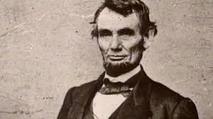 Abraham Lincoln - Full Episode - Biography.com