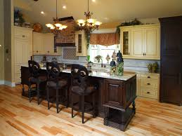 French Country Kitchen Kitchen 46 Luxury French Country Kitchen Furniture 30 About