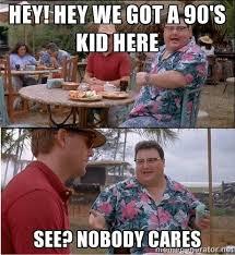 90s Nostalgia | Know Your Meme via Relatably.com