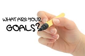 my goals for 2015 uncovered what are your goals for 2015