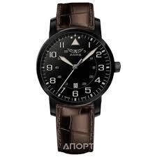 Наручные <b>часы Aviator</b>: Купить <b>в</b> Оренбурге | Цены на Aport.ru