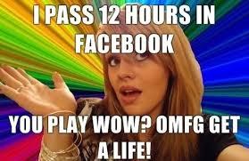 Memes, Post them! Images?q=tbn:ANd9GcQTlPNwjqZoYmPJwb2KsXmZZEDDTpDKKge1oZv_XZe68R3prqm2Hw