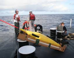 Image result for China to return seized US underwater drone, Pentagon says