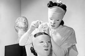 <b>Альгинатные маски</b>: чем <b>гелевые</b> отличаются от порошковых ...
