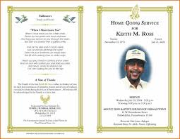 doc funeral announcements template funeral program using doc623441 funeral announcement template funeral program funeral announcements template