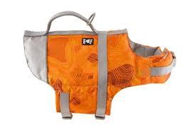 <b>HURTTA Life Savior</b> swim vest