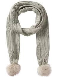Купить <b>шарфы</b> и платки Apart 2020 в Москве с бесплатной ...