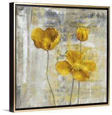 art designs wallpaper framed grey sample