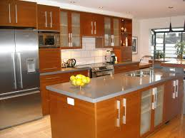Kitchen Interior Design Tips High Resolution Image Interior Design Kitchen Decorating Ideas