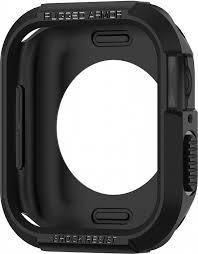 Украшение для смарт-часов SPG Apple Watch 4 44mm, черный