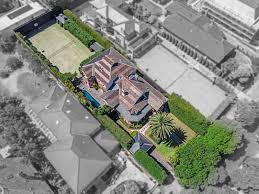 <b>5 Berkeley</b> Street, Hawthorn, Vic 3122 - Property Details