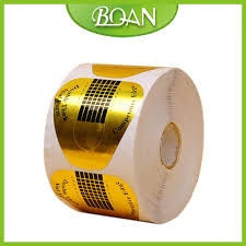 BQAN Cosmetic Co.,Ltd Store - Small Orders Online Store, Hot ...