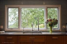 sink windows window love: picture of new kitchen pretty large open window above kitchen sink home pinterest photo of new in