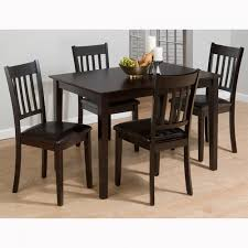 4 chair kitchen table:   chair dining room sets wonderful instrument product creates best looking  chair dining room sets