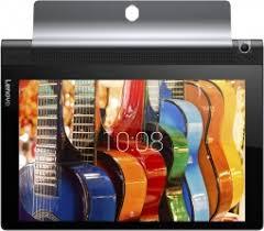<b>Планшеты Lenovo Yoga Tablet</b> 3 купить в кредит, цена планшета ...