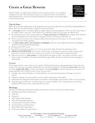 how to make a great resume for work make resume good resume building tips in great how to make a work and hints