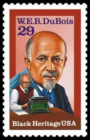 best ideas about web dubois african american an activist sociologist writer and brilliant scholar w e b dubois penned 21 books