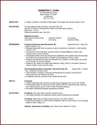 cover letter study abroad application essay example study abroad cover letter sample of a scholarship essay harvey wintertravelersinapineforest pagestudy abroad application essay example extra medium