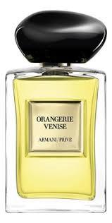 Купить <b>Armani Orangerie Venise</b> (Италия) – официальный сайт ...
