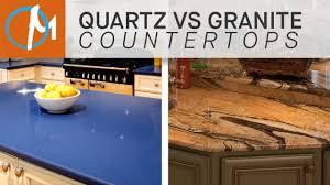 countertops granite marble: granite countertops marblecom maxresdefault granite countertops marblecom
