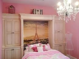 Paris Bedroom Eiffel Tower Decor For Bedroom Paris Bedroom Decor Ebay Awesome