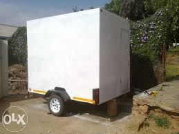 kitchen containers for sale brand new mobile food containers for sale now mobile kitchen pretoria west