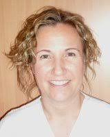 Zoeken naar Nathalie ANDERSSON op deze website. - 741032