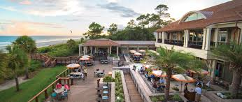 Image result for Sea Pines Plantation, hilton head