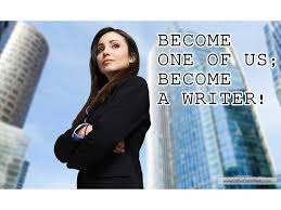 urgent home based writing jobs for full time position home based writing jobs for full time position