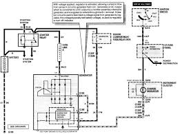wiring diagram for model a ford wiring diagram schematics wiring diagram 2005 corolla schematics and wiring diagrams