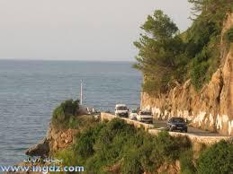الجزائر لحبيبة images?q=tbn:ANd9GcQ
