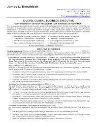 senior business development manager resume business development sample business development resume supply chain logistics resume business development resume sample business development resume