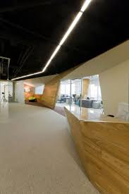 modern office design concepts design ideas be the future by knowing this modern office design concepts architecture office design ideas modern office