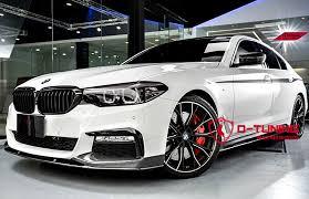 <b>Обвес</b> Performance <b>style для</b> BMW 5 series G30/G31! <b>СУПЕР</b> ЦЕНА!