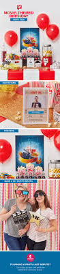 ideas about local movie theaters vintage love host a movie themed party tonight just one quick stop at your local walgreens