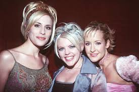 <b>Dixie Chicks</b>' '<b>Fly</b>' at 20: How Country Group Was Revolutionary ...
