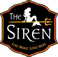 <b>High Voltage</b> (<b>AC</b>/<b>DC</b> Tribute) – The Siren
