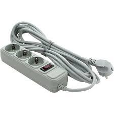 <b>Сетевой фильтр Exegate SP-3-5G</b> — купить, цена и ...