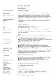 it cv template  cv library  technology job description  java cv        it support cv template  middot  it support engineer cv