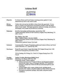 teaching resume template teacher resume templates resume teacher resume objective sample objectives for teacher objectives for objectives for teacher resumes interesting objectives for