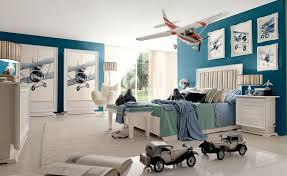 13 modern boys room design ideas furniture for boys room